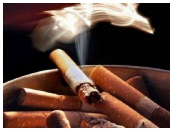 Μυρίζει τσιγάρο όλο μου το σπίτι. Τι να κάνω;live-in | Η Έξυπνη, Αντικειμενική και Εναλλακτική Ενημέρωση!